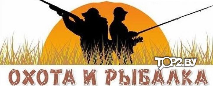 Словарь камней-самоцветов Б. Ф. Куликов