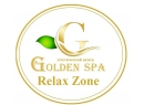 Golden Spa (Голден Спа). Массаж Брест.